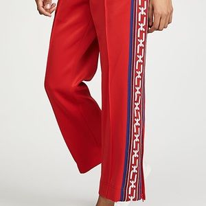 The Marc Jacobs Track Pant